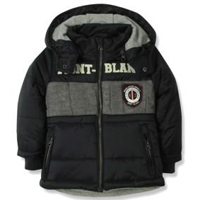 Куртка для хлопчика Baby Rose (код товару: 4225): купити в Berni