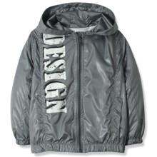 Куртка-Ветровка для мальчика Baby Rose (код товара: 4211)