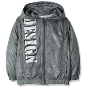Куртка-Ветровка для мальчика Baby Rose (код товара: 4211): купить в Berni