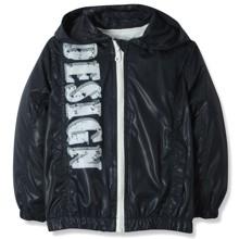Куртка-Ветровка для мальчика Baby Rose (код товара: 4212)