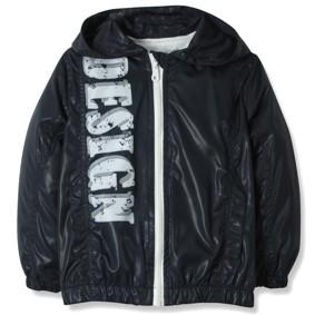 Куртка-Ветровка для мальчика Baby Rose (код товара: 4212): купить в Berni