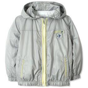 Куртка-Ветровка для мальчика Baby Rose (код товара: 4213): купить в Berni