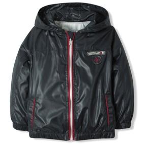 Куртка-Ветровка для мальчика Baby Rose (код товара: 4214): купить в Berni