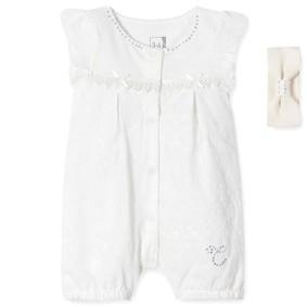 Песочник для девочки (код товара: 42086): купить в Berni