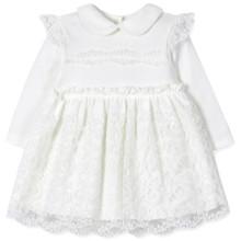 Плаття для дівчинки оптом (код товара: 42021)