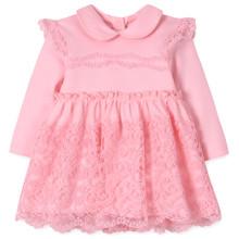Платье для девочки оптом (код товара: 42019)