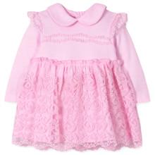 Платье для девочки (код товара: 42020)