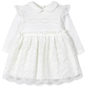 Платье для девочки оптом (код товара: 42021): купить в Berni