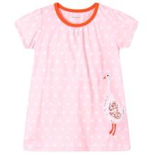Плаття для дівчинки оптом (код товара: 42108)