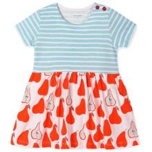 Плаття для дівчинки оптом (код товара: 42113)