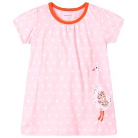 Платье для девочки (код товара: 42108): купить в Berni