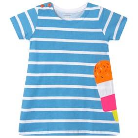 Платье для девочки (код товара: 42109): купить в Berni