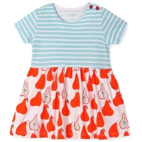 Платье для девочки (код товара: 42113): купить в Berni