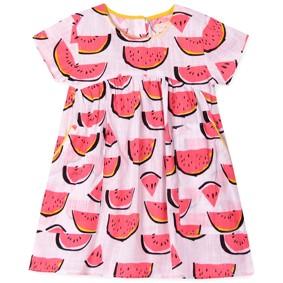 Платье для девочки (код товара: 42396): купить в Berni