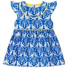 Платье для девочки (код товара: 42397)