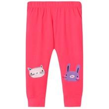 Штани для дівчинки оптом (код товара: 42385)