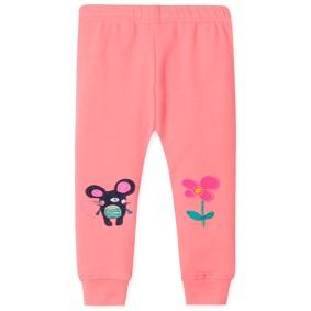 Штаны для девочки (код товара: 42382): купить в Berni