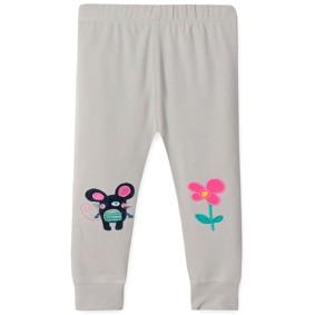 Штаны для девочки (код товара: 42384): купить в Berni