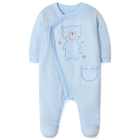 Человечек для мальчика (код товара: 42660): купить в Berni
