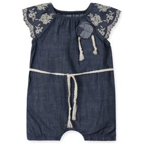 Песочник для девочки (код товара: 42647): купить в Berni