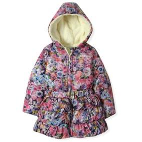 Куртка для девочки Baby Rose оптом (код товара: 4331): купить в Berni