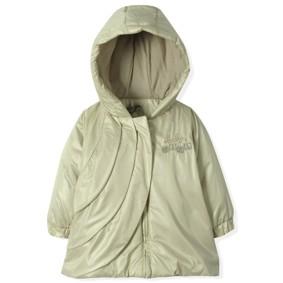 Куртка для девочки Flexi оптом (код товара: 4389): купить в Berni