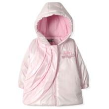 Куртка для девочки Flexi (код товара: 4390)