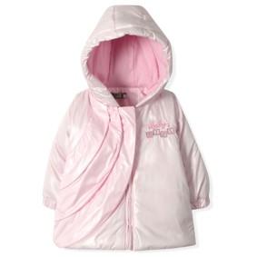 Куртка для девочки Flexi оптом (код товара: 4390): купить в Berni