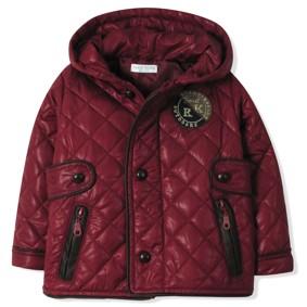 Куртка для мальчика Baby Rose (код товара: 4328): купить в Berni