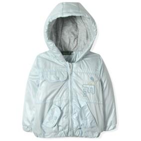 Куртка для мальчика Flexi (код товара: 4393): купить в Berni