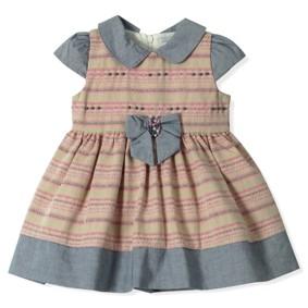 Платье для девочки Baby Rose (код товара: 4314): купить в Berni