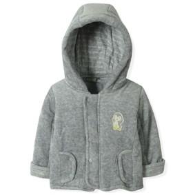 Велюровая Куртка Flexi (код товара: 4371): купить в Berni