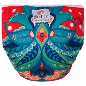 Многоразовые трусики для плавания (код товара: 43016): купить в Berni