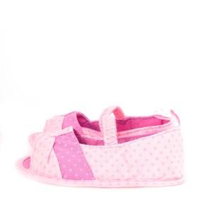 Пинетки для девочки оптом (код товара: 43364): купить в Berni