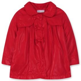 Куртка-ветровка для девочки (код товара: 43416): купить в Berni