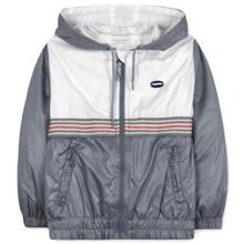 Куртка-ветровка для мальчика (код товара: 43418)