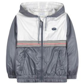 Куртка-ветровка для мальчика (код товара: 43418): купить в Berni