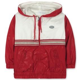 Куртка-ветровка для мальчика (код товара: 43419): купить в Berni