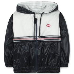 Куртка-ветровка для мальчика (код товара: 43420): купить в Berni