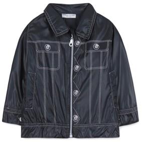 Куртка-ветровка для мальчика (код товара: 43421): купить в Berni