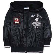 Куртка-ветровка для мальчика оптом (код товара: 43423)