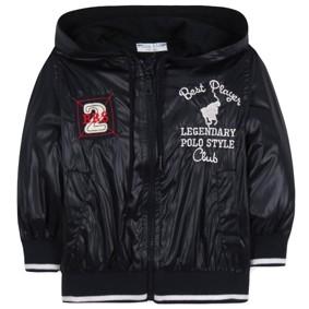 Куртка-ветровка для мальчика (код товара: 43423): купить в Berni