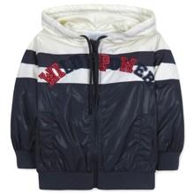 Куртка-ветровка для мальчика (код товара: 43424)