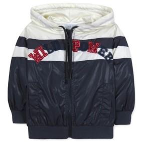 Куртка-ветровка для мальчика (код товара: 43424): купить в Berni