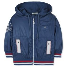 Куртка-ветровка для мальчика (код товара: 43425): купить в Berni
