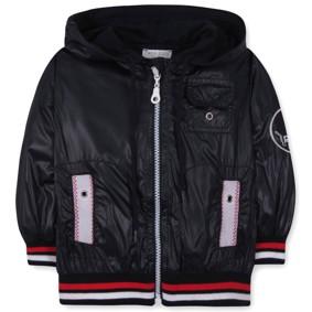 Куртка-ветровка для мальчика (код товара: 43426): купить в Berni