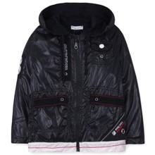 Куртка-ветровка для мальчика оптом (код товара: 43427)