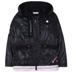 Куртка-ветровка для мальчика (код товара: 43427): купить в Berni
