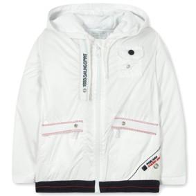 Куртка-ветровка для мальчика (код товара: 43428): купить в Berni