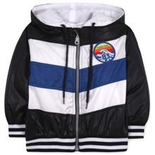 Куртка-вітрівка для хлопчика оптом (код товара: 43422)